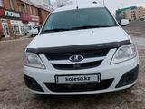 ВАЗ (Lada) Largus 2013 года за 3 700 000 тг. в Нур-Султан (Астана)