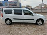 ВАЗ (Lada) Largus 2013 года за 3 700 000 тг. в Нур-Султан (Астана) – фото 3