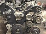 J30A двигатель Honda elysion 2006 за 320 000 тг. в Караганда – фото 3