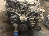 J30A двигатель Honda elysion 2006 за 320 000 тг. в Караганда – фото 5