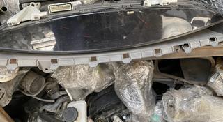 Щиток приборов на Toyota Estima за 1 000 тг. в Алматы