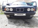 BMW 518 1993 года за 1 100 000 тг. в Лисаковск – фото 5