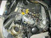 Двигатель 1kz сюрф в Петропавловск