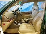 Toyota Land Cruiser Prado 2005 года за 111 111 тг. в Темиртау