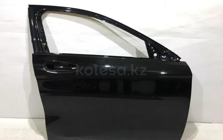 Дверь Mercedes-Benz GLA x156 2014 передняя правая за 111 111 тг. в Шымкент
