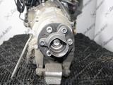 АКПП MERCEDES-BENZ 111 983 Контрактный за 145 000 тг. в Новосибирск – фото 3