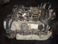 Двигатель cd20 за 222 222 тг. в Усть-Каменогорск