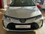 Toyota Corolla Prestige 2021 года за 12 300 000 тг. в Уральск – фото 4