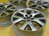 Диски Mazda cx7 R18 на 5*114.3 за 130 000 тг. в Алматы – фото 2