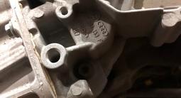 Блок двигателя для VW Passat B5/B6 за 295 000 тг. в Алматы – фото 3