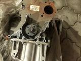 Блок двигателя для Vw Audi 2.0 за 350 000 тг. в Алматы – фото 5