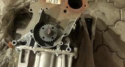 Блок двигателя для VW Passat B5/B6 за 295 000 тг. в Алматы – фото 5