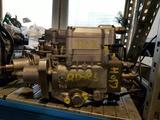 Контрактную аппаратуру топливный насос высокого давления ТНВД за 7 777 тг. в Алматы