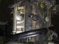 Двигатель Volvo S70 в Алматы
