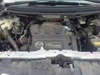 Двигатель MAZDA MPV за 350 000 тг. в Алматы