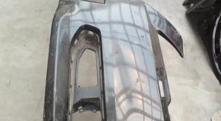 Бампер передний на subaru legacy c 2009г 2311 за 30 000 тг. в Нур-Султан (Астана)