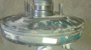 Тормозной вакум с целин за 777 тг. в Алматы