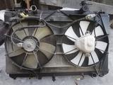 Вентилятор радиатора за 20 000 тг. в Талдыкорган