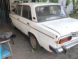ВАЗ (Lada) 2106 2003 года за 450 000 тг. в Алматы