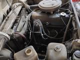 ВАЗ (Lada) 2106 2003 года за 450 000 тг. в Алматы – фото 3