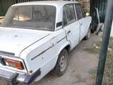 ВАЗ (Lada) 2106 2003 года за 450 000 тг. в Алматы – фото 4