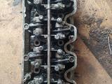 ГБЦ головка на 102 мотор 2л 2 ряд цепь за 40 000 тг. в Нур-Султан (Астана) – фото 5