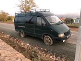 ГАЗ ГАЗель 1998 года за 1 200 000 тг. в Нур-Султан (Астана) – фото 2