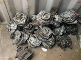 Ниссан махсима генератор за 22 000 тг. в Алматы