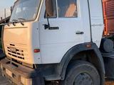 КамАЗ 2013 года за 13 000 000 тг. в Атырау – фото 2