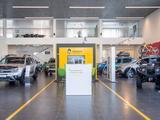 Renault Костанай в Костанай – фото 5