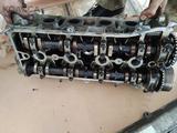 Головка блока цилиндров ГБЦ 2az-fe Camry, RAV4, Highlander за 50 000 тг. в Кокшетау