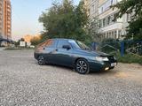 ВАЗ (Lada) 2112 (хэтчбек) 2007 года за 1 300 000 тг. в Актобе – фото 5