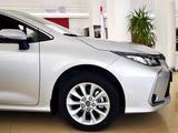 Toyota Corolla 2020 года за 10 540 000 тг. в Караганда – фото 3