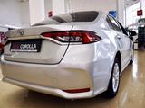 Toyota Corolla 2020 года за 10 540 000 тг. в Караганда – фото 5