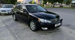 Toyota Camry 2005 года за 4 800 000 тг. в Шымкент