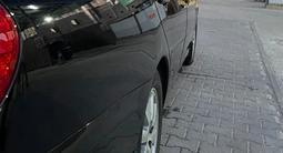 Toyota Camry 2005 года за 4 800 000 тг. в Шымкент – фото 5
