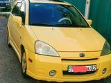Suzuki Aerio 2003 года за 2 800 000 тг. в Алматы