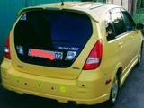 Suzuki Aerio 2003 года за 2 800 000 тг. в Алматы – фото 2