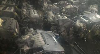 Двигатель 1.8 и 2.0 8 клапан и 16 клапан в Алматы