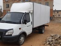 ГАЗ ГАЗель 2013 года за 4 700 000 тг. в Атырау