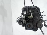 Двигатель Ford Mondeo 3 за 192 500 тг. в Нур-Султан (Астана)