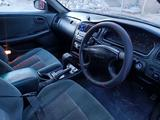 Toyota Mark II 1993 года за 2 500 000 тг. в Алматы
