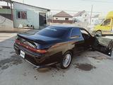 Toyota Mark II 1993 года за 2 500 000 тг. в Алматы – фото 3