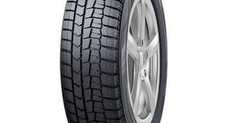 185/65R14 Winter MAXX WM02 86T Dunlop зимняя за 22 900 тг. в Алматы