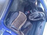 Daewoo Tico 1996 года за 550 000 тг. в Тараз – фото 4