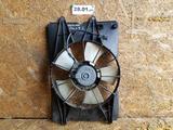 Диффузор охлаждения радиаторов за 55 000 тг. в Алматы