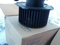 Мотор отопителя, колодки тормозные, шаровые за 10 000 тг. в Усть-Каменогорск