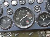 ГАЗ  66 1993 года за 2 500 000 тг. в Усть-Каменогорск – фото 3