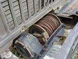 ГАЗ  66 1993 года за 2 500 000 тг. в Усть-Каменогорск – фото 4