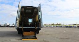 Jac  SUNRAY 6C - Инво-Такси 2021 года за 14 276 000 тг. в Караганда – фото 5